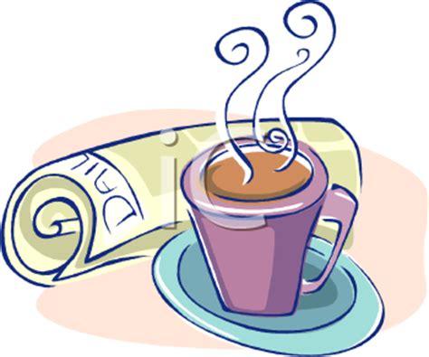 Coffee Market Outlook - International Coffee Organization